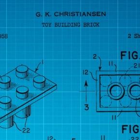 A Blueprint for Better ProgramDesign